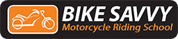 At Makani Tours, the safety of riders and passengers is something we take seriously, which is why we have partnered with Bike Savvy. They are a Cape Town based motorcycle training school specialising in motorcycle training and assessments.