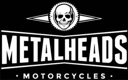 Metalheads share our passion for the Harley Davidson brand and products, and are specialists in sales and the servicing of Harleys.